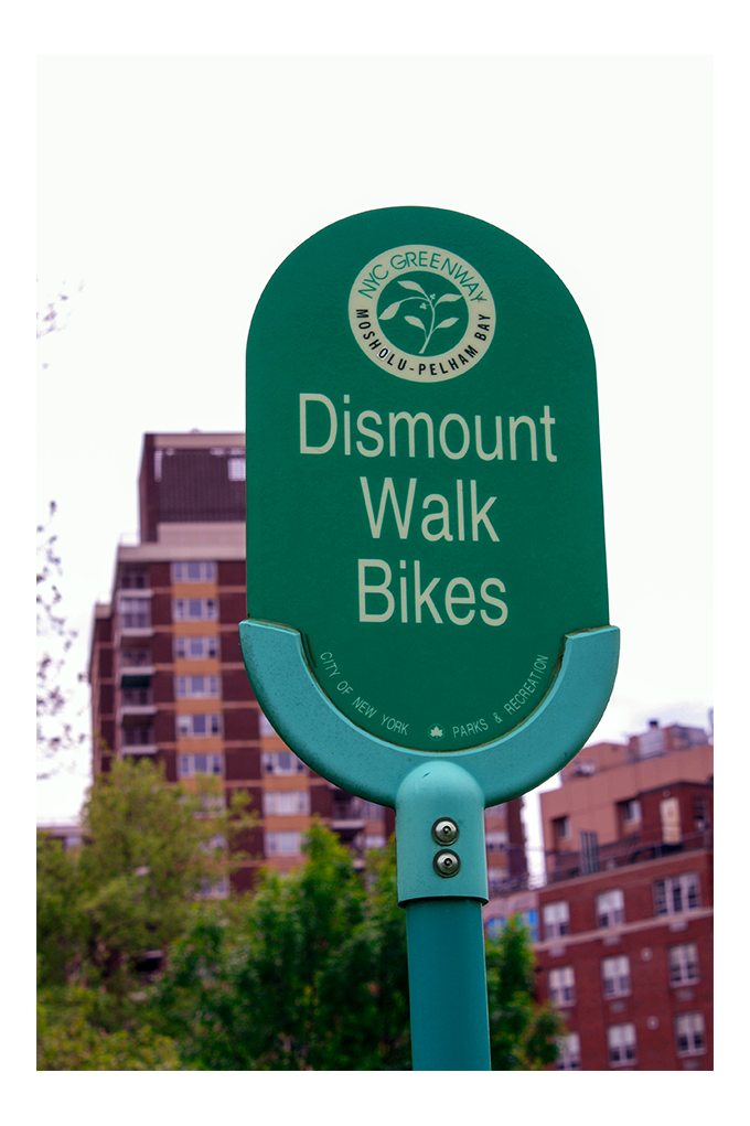 NYC-Greenway-sign-Mosholu-Pkwy.png