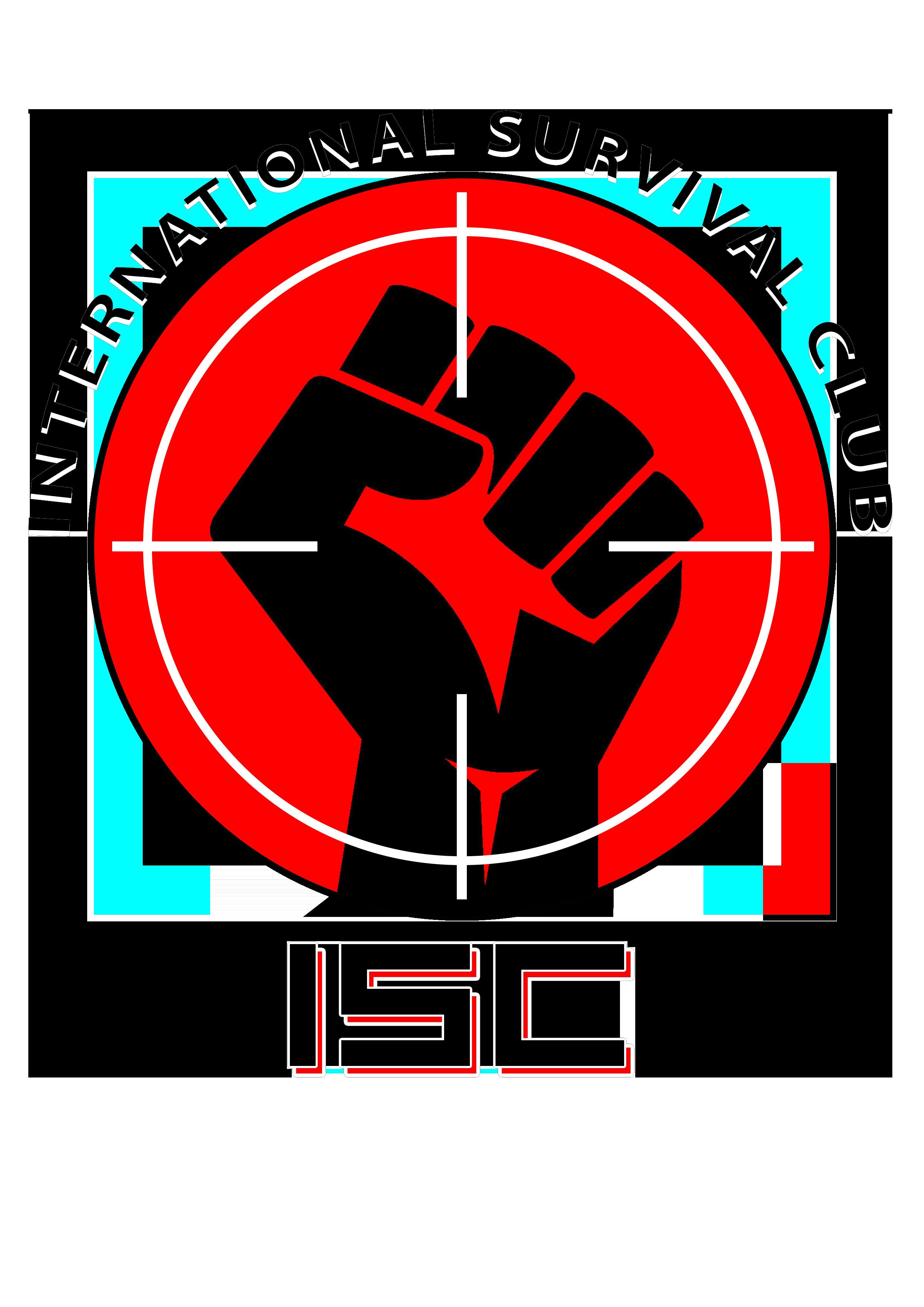 isc-logo-var4.png