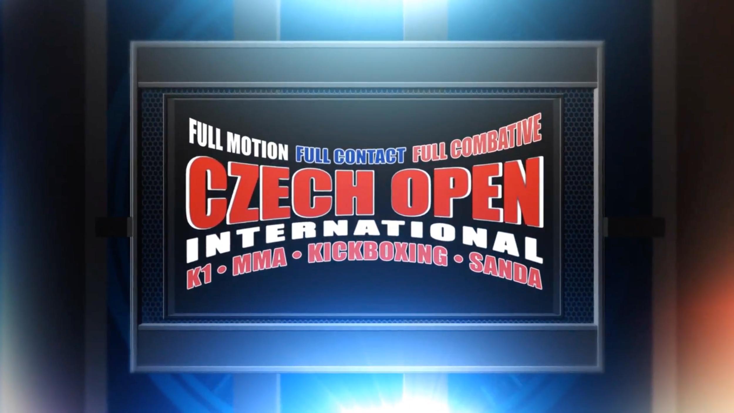 Spirit of Budo - Mezinárodní turnaj a slavnostní galavečer