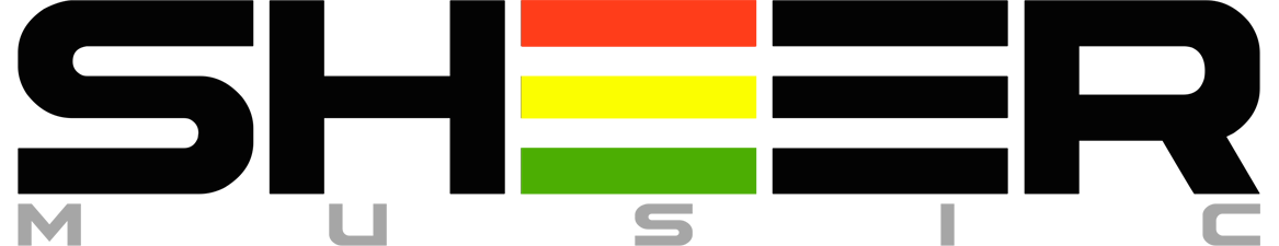 banner_logo_blk.png