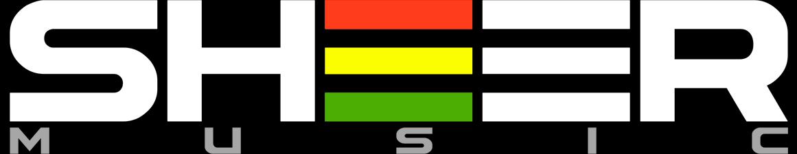 banner_logo_wht.png
