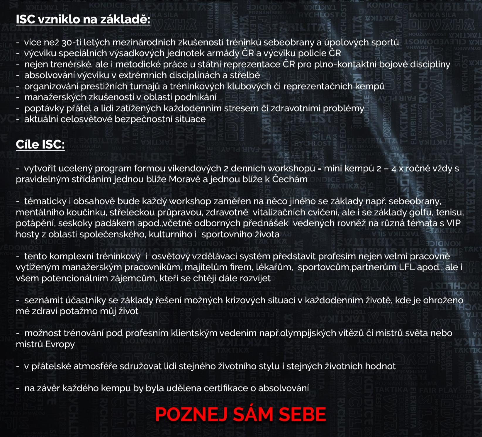 propozice_str_1.jpg