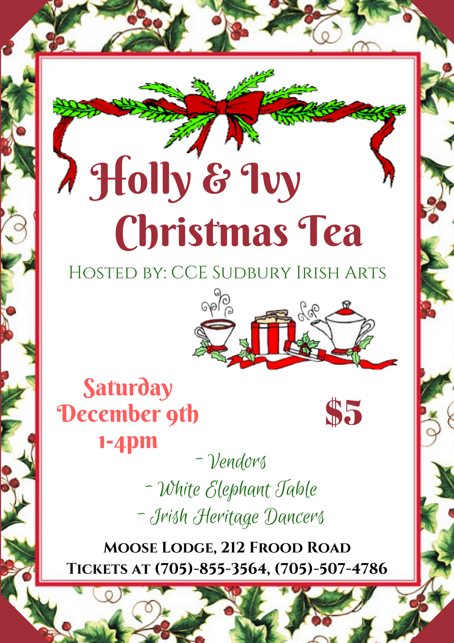Christmas Tea Poster (1).png