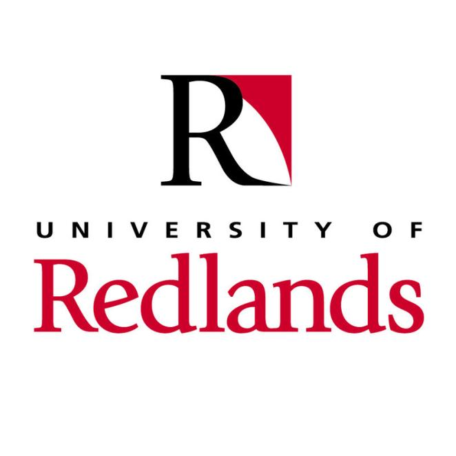 redlands-university-logo.jpg