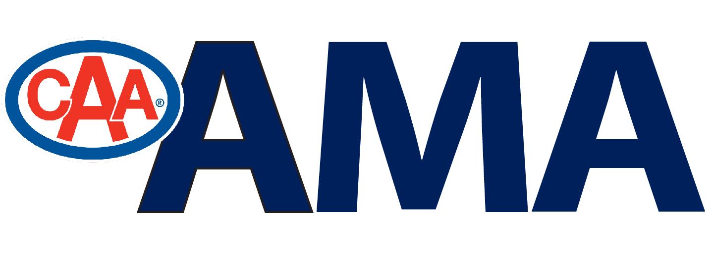 AMA Logo.jpg