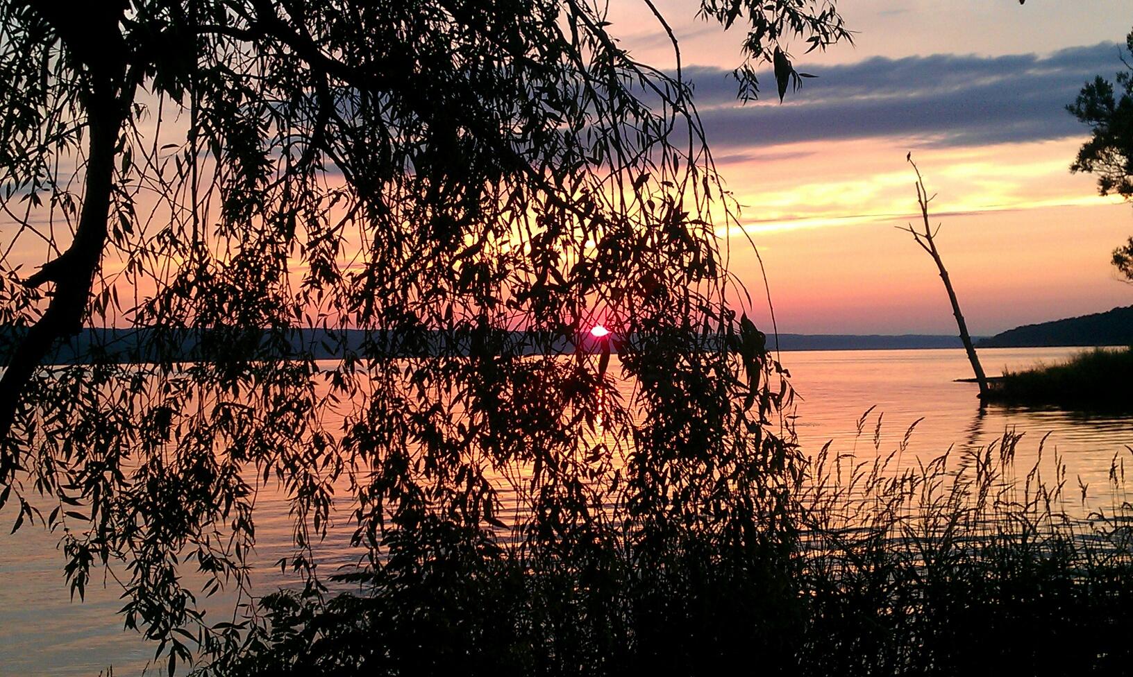 Sunset Meyers 1.jpeg