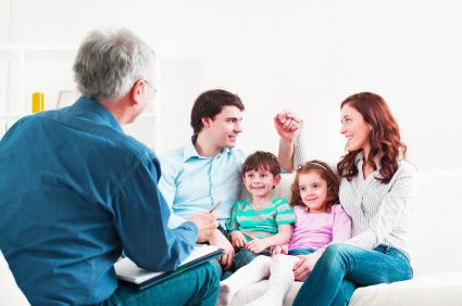 family-therapy-evaluation.jpg