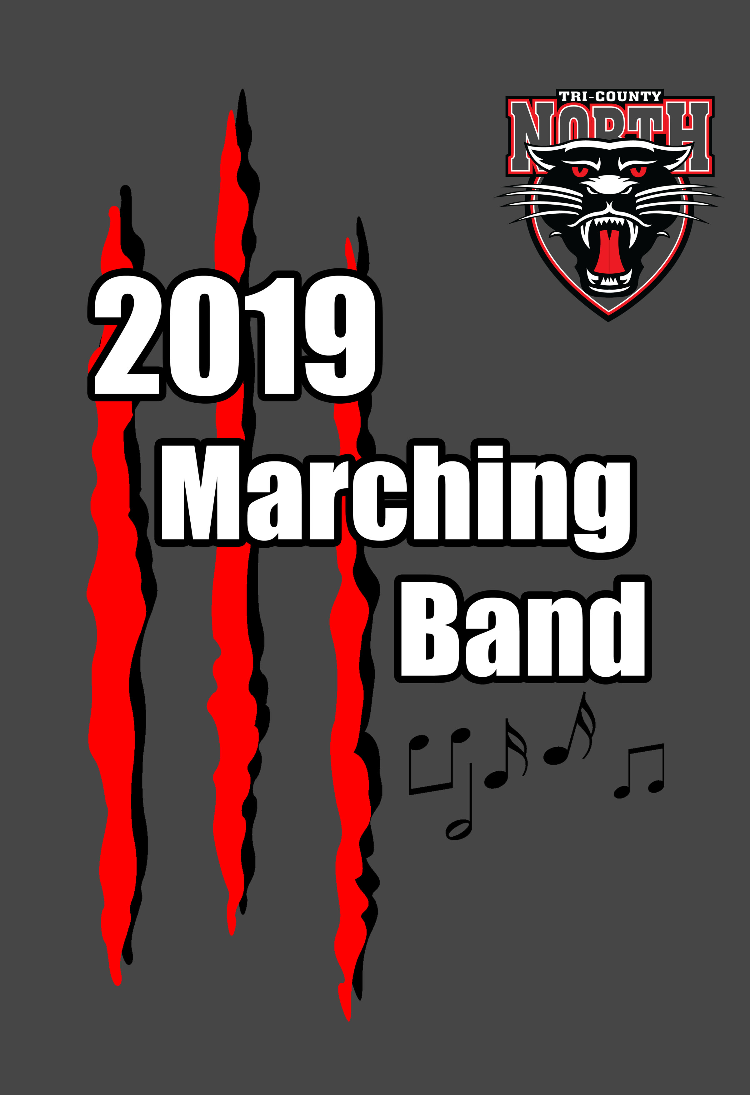 2019TCN BAND FRONT 2019.jpg