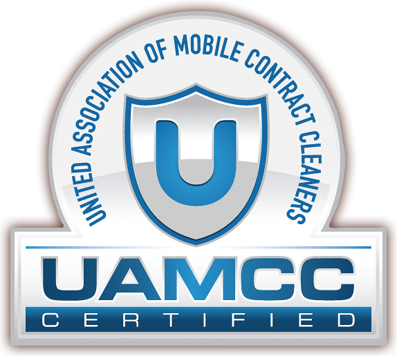 uamcc-certified.png
