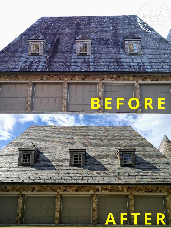 slate roof cleaning.jpg