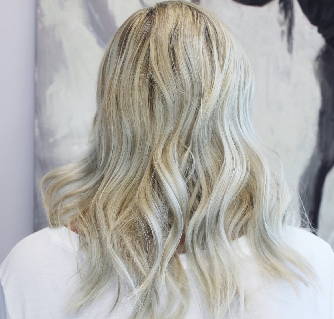 blonde_touchup_after.jpg