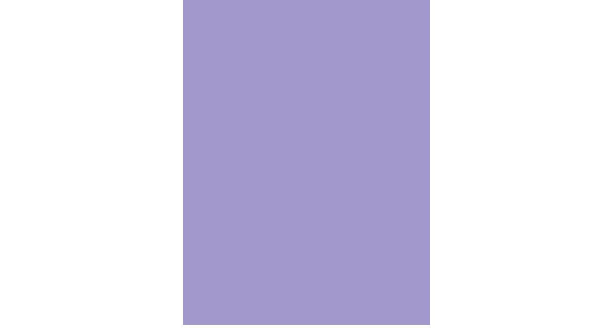 ameliarosestudio_logo.png