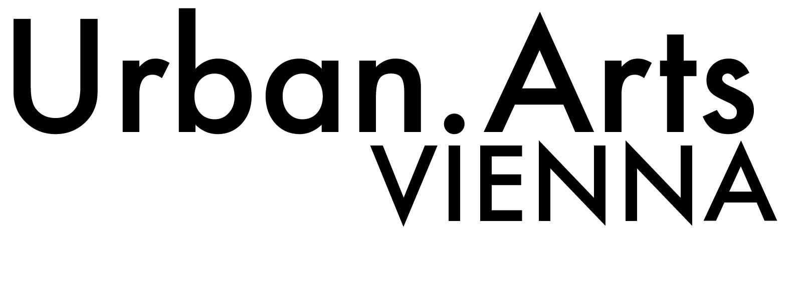 UAV_logo7black_futura.jpg