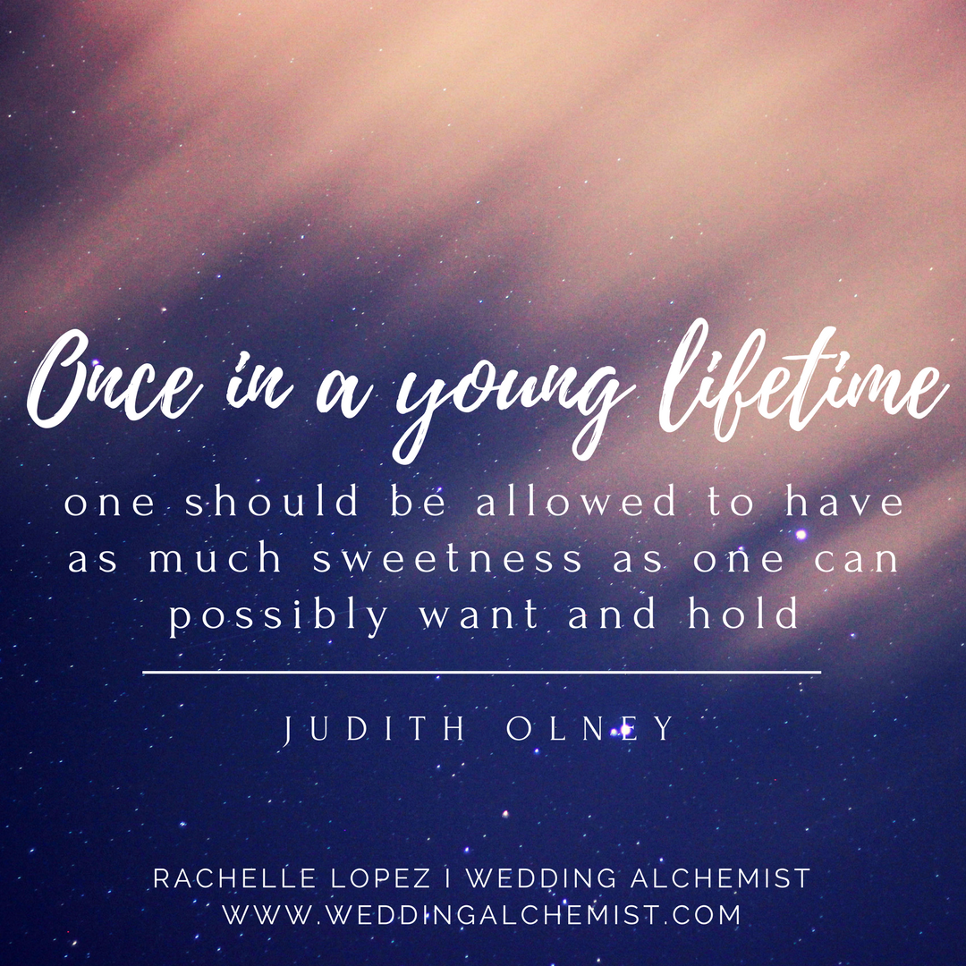love quote wednesday
