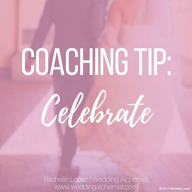 It's Tuesday aka Tax Day in the US. Celebrate your love or the fact that your taxes are filed for the year. High five your love or open up the bottle of wine you've been saving. Every big or small thing can be celebrated. Share with us, what are you celebrating today!🍾🥂🎉😄 • • #weddingalchemist #weddingalchemisttips #thingscoachessay #coachinglife #coachingtip #coachingtips #weddingtips #weddingtip #womeninbusiness #womenentrepreneurship #iloveyou #bride #groom #weddings #wedding #springwedding #springtime #spring #mayflowers #weddingseason #aprilwedding #celebrate #taxseason #taxes #celebrategoodtimes #accomplishment