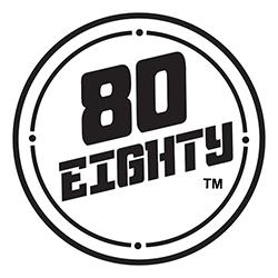 🔗  80eighty.com