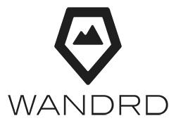🔗  wandrd.com