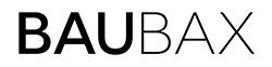 🔗  baubax.com
