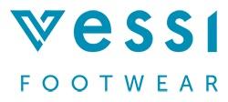 🔗  vessifootwear.com/