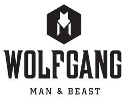 🔗  wolfgangusa.com