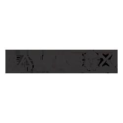🔗  battlbox.com