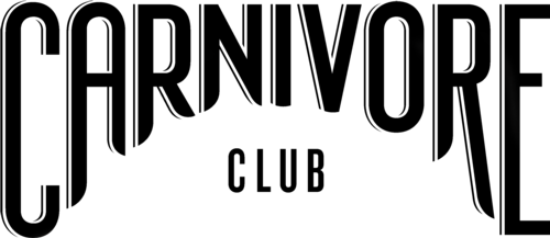carnivore-club-logo.png