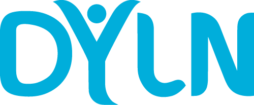 dyln-logo.png
