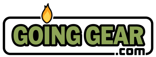 going-gear-logo.png