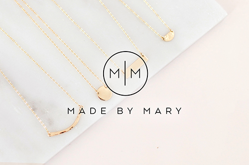 made-by-mary-logo.jpg