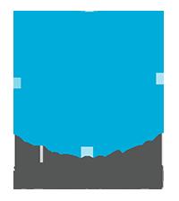 wildhorn-logo.png