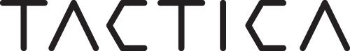 Tactica-Logo.png