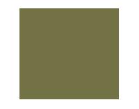 vssl-logo.png