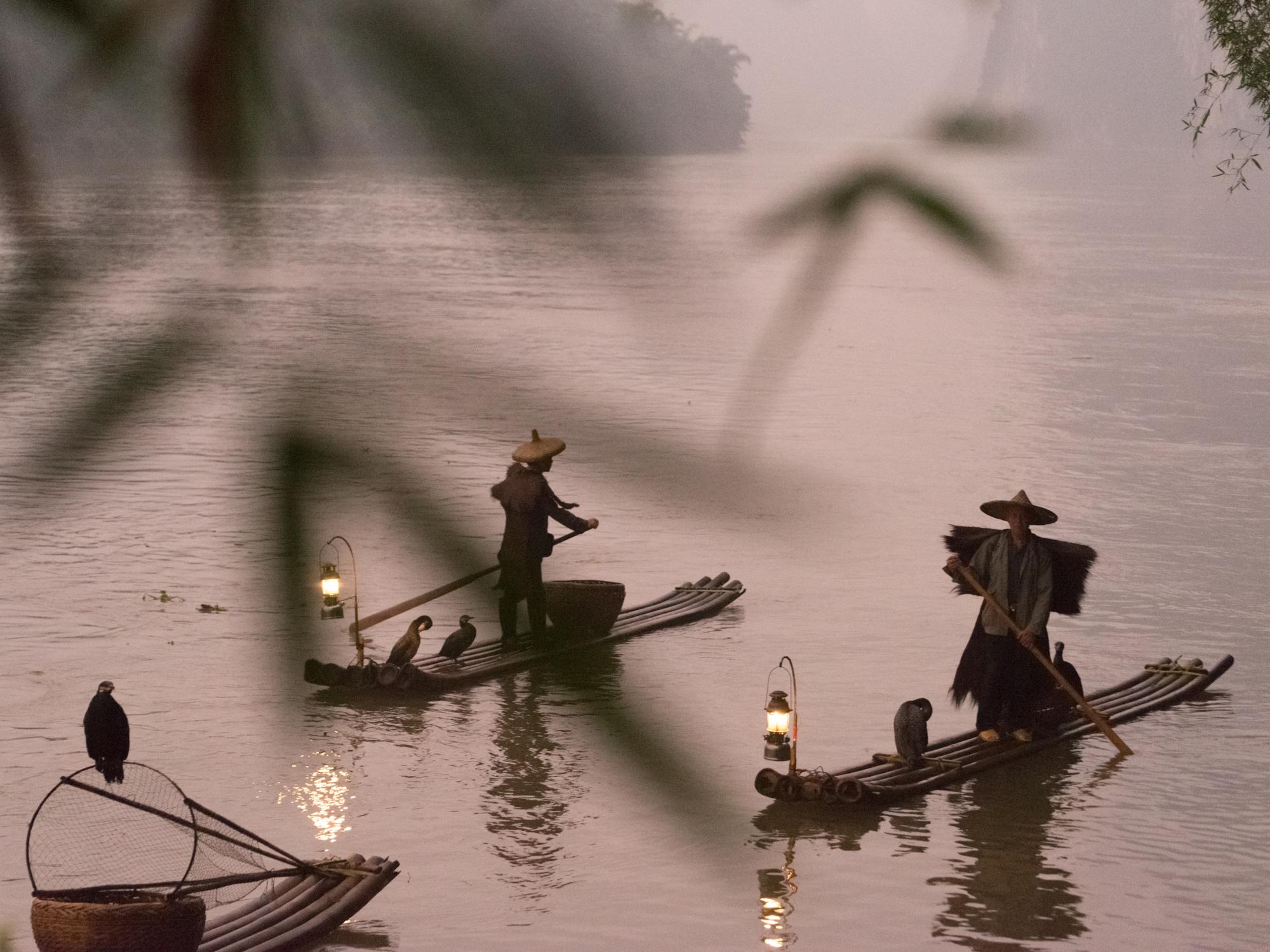 Leda Costa Guilin China 5.jpg