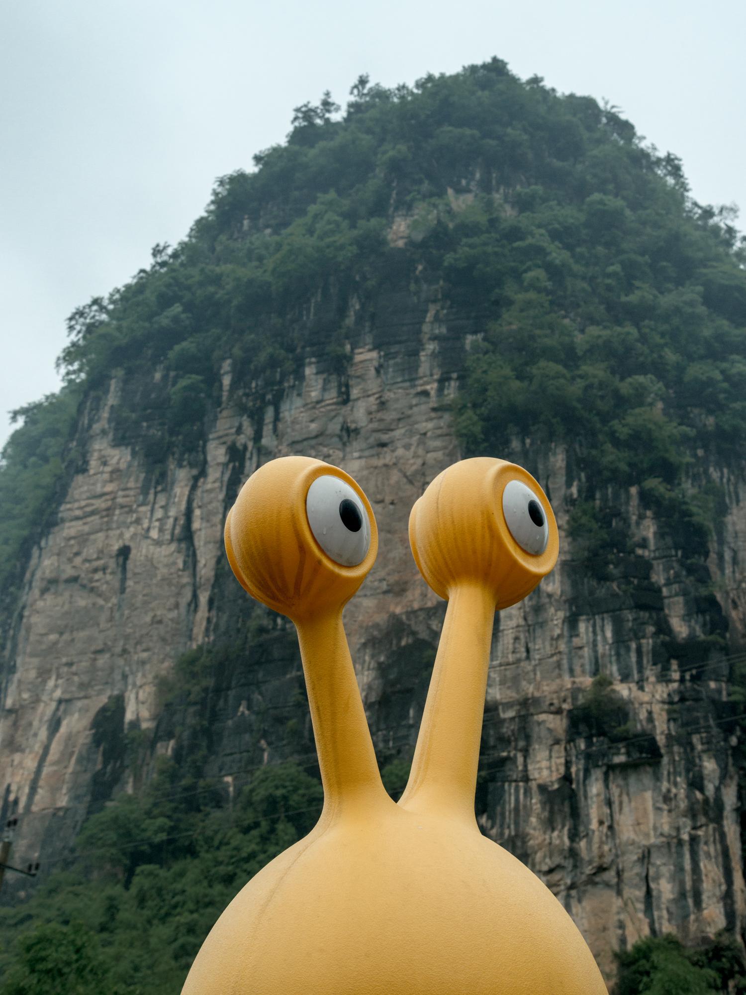 Leda Costa Yangshuo Longsheng China 2.jpg