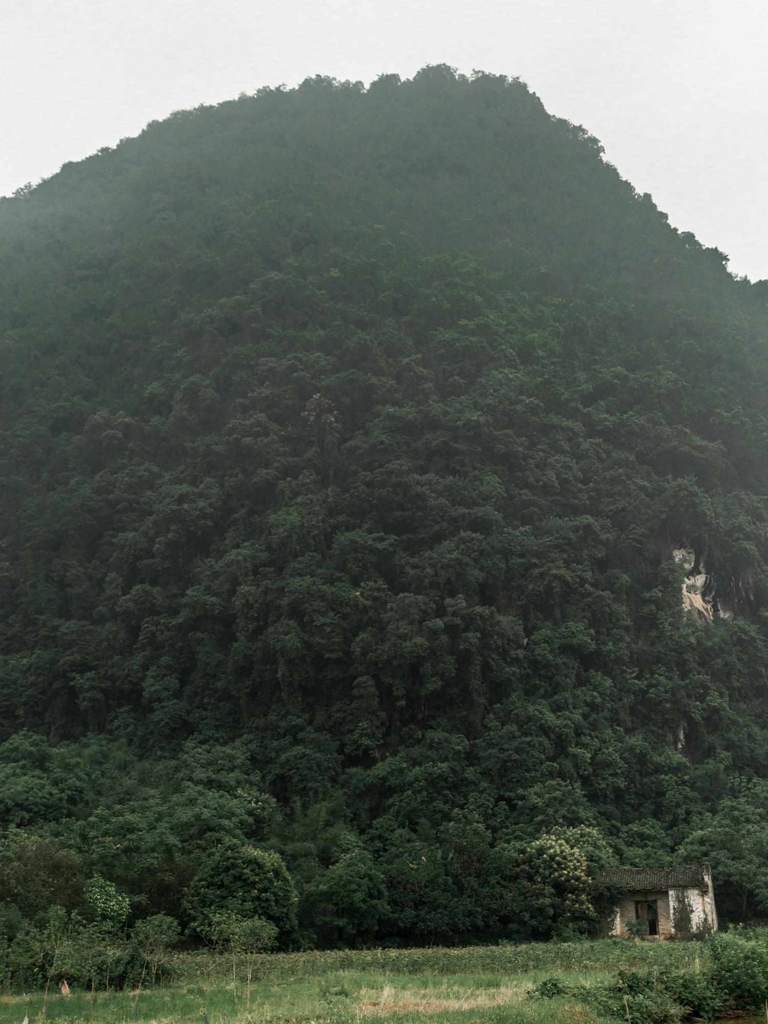 Leda Costa Yangshuo Longsheng China 4.jpg