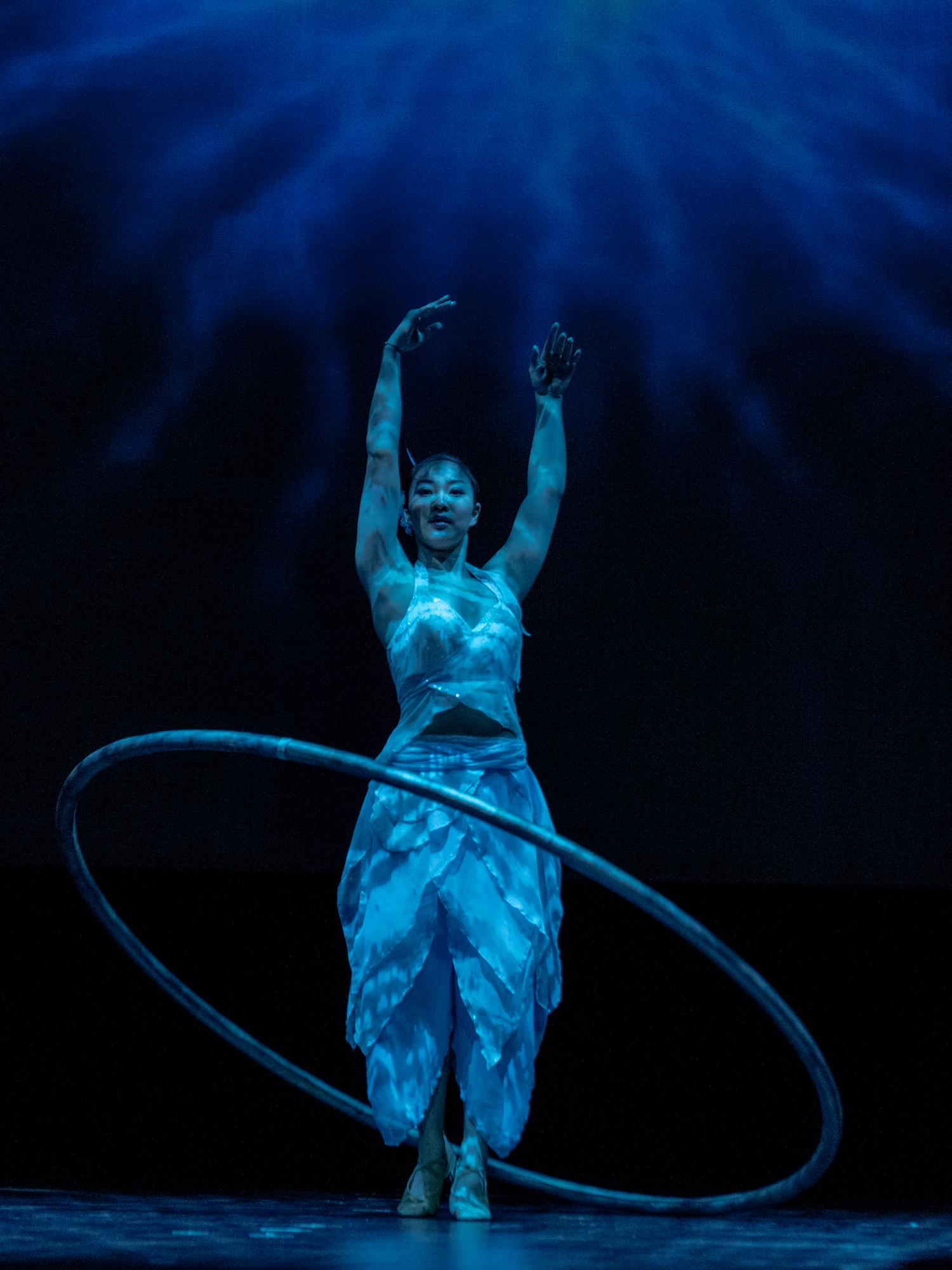 Leda Costa Chinese Opera 1.jpg