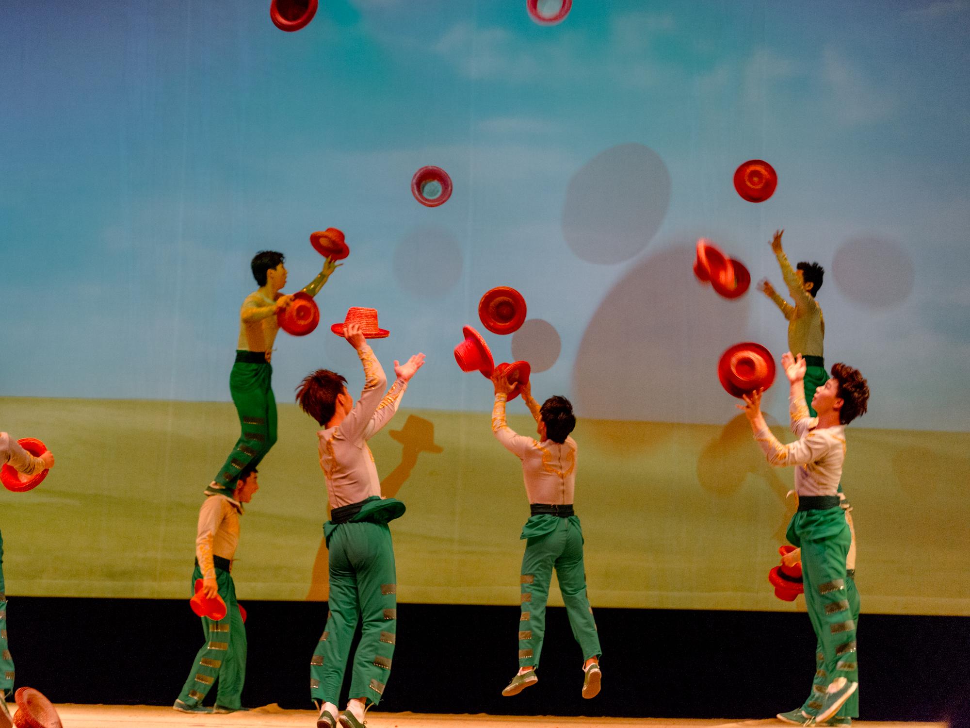 Leda Costa Chinese Opera 9.jpg