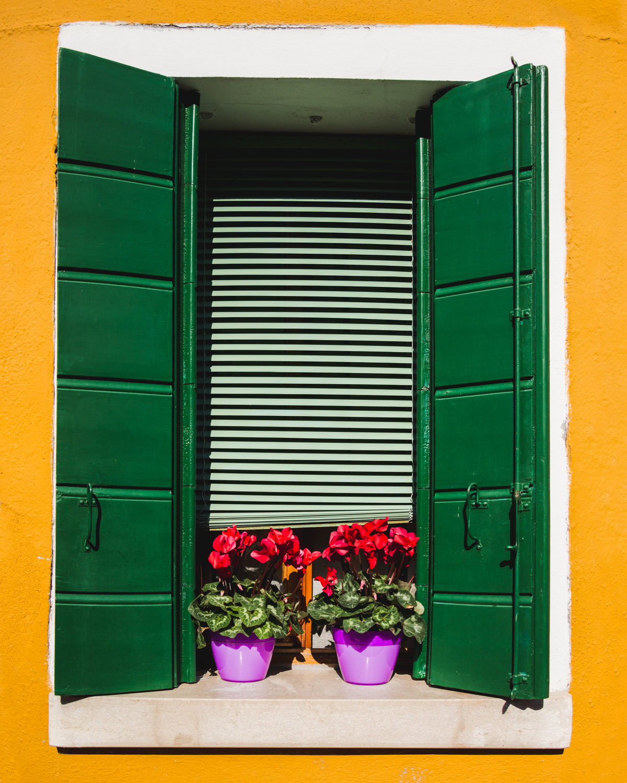 Leda Costa Venice2.jpg