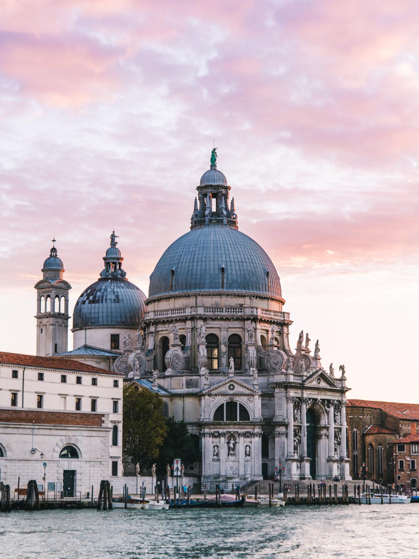 Leda Costa Venice5.jpg