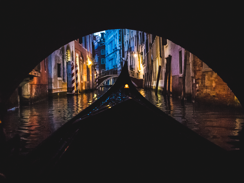 Leda Costa Venice9.jpg