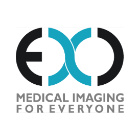 EXO IMAGING    Portable ultrasound with AI