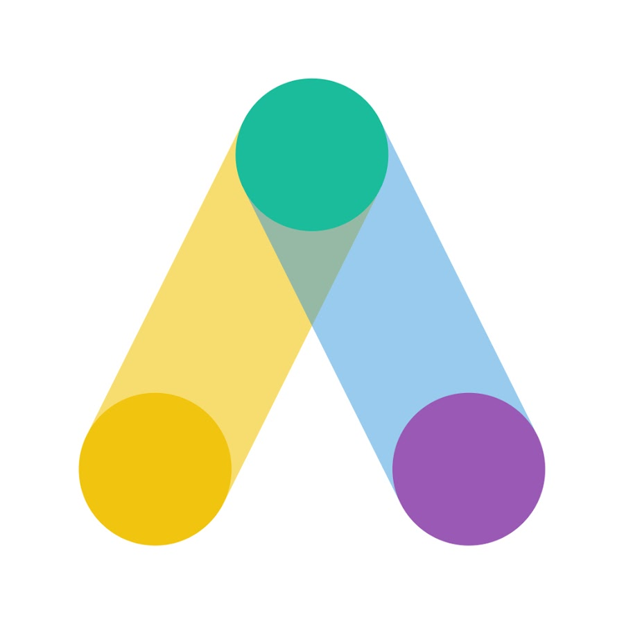 ALICE TECHNOLOGIES    AI for construction scheduling