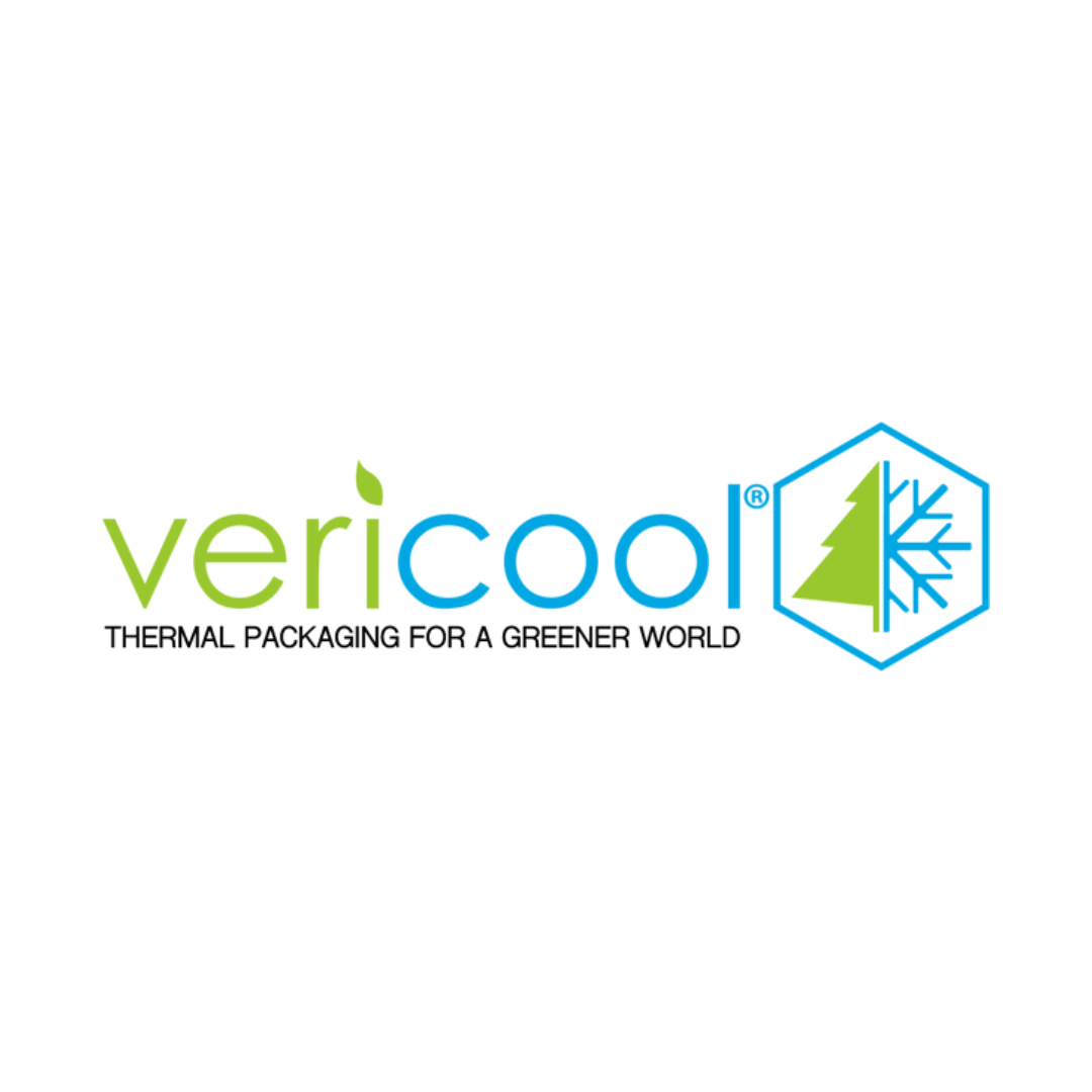 VERICOOL PACKAGING    Advanced and disposable cold-chain packaging