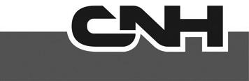 cnh_logo_bw.png