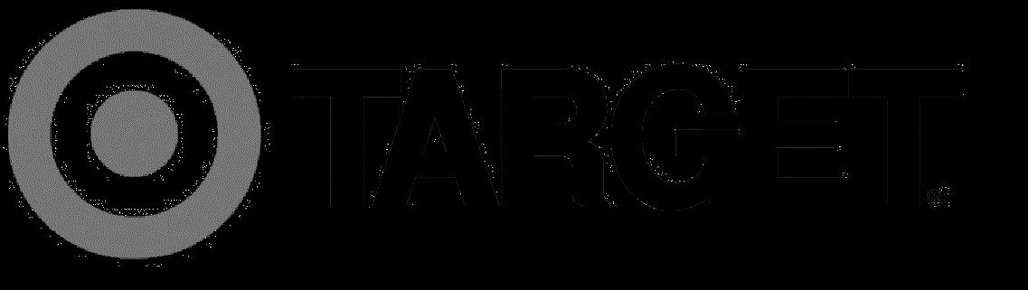 Target_Logo1.png
