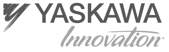 Yaskawa-Innovation-logo.png