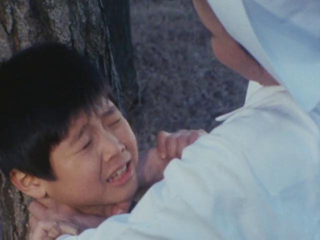 Jesus Christ Japan