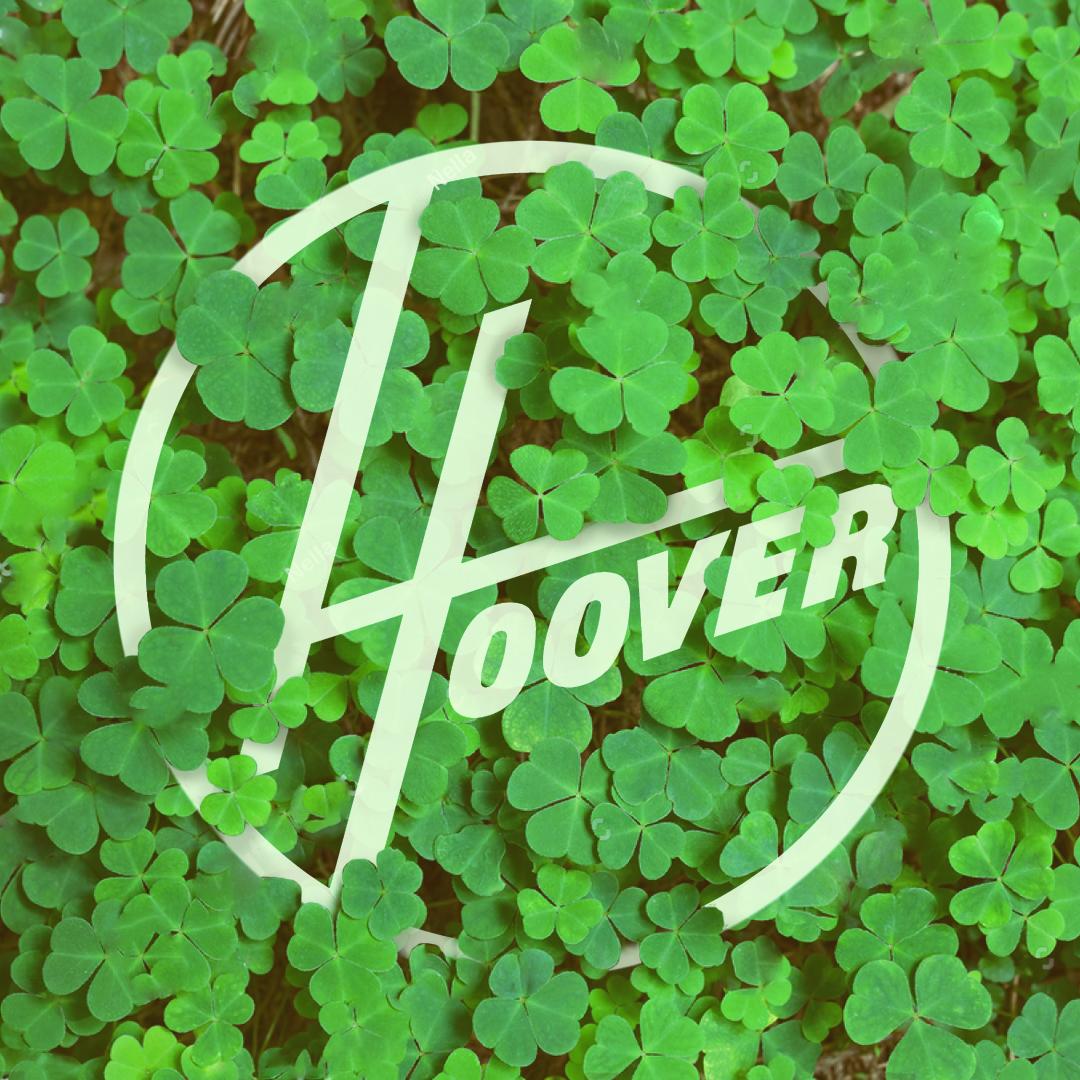 March_HooverLogoAdventure.jpg