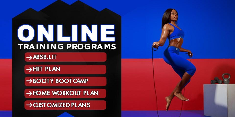 Training Plans_banner_16042018_120416.jpeg