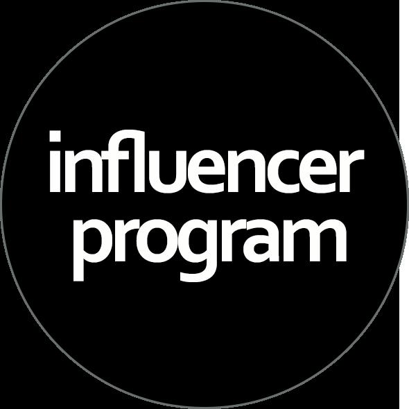 influencer.png